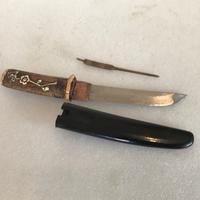 Samurai Tanto (10 of 26)