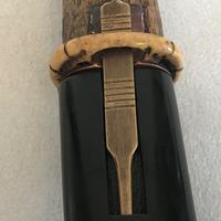 Samurai Tanto (4 of 26)