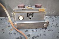 Rare Vintage Camera Verascope by Brevetes of Paris