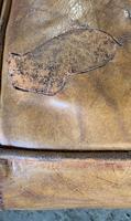Vintage Dutch Leather Sofa (6 of 7)