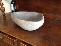 Solid Granite Stone Washbasins Sinks (4 of 9)
