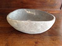 Solid Granite Stone Washbasins Sinks (6 of 9)
