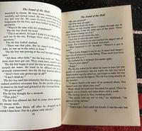 1957 Lord of the Flies by   William Golding (4 of 7)