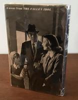 1950 the Third Man and the Fallen Idol by Graham Greene 1st Uk Edition and Jacket (5 of 6)
