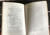 Ian Hamilton's March  by   Winston Spencer Churchill, 1900, 1St Edition (4 of 5)