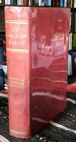Ian Hamilton's March  by   Winston Spencer Churchill, 1900, 1St Edition (5 of 5)