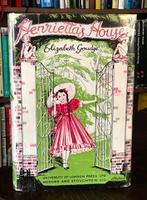 1942 Henrietta'S House by Elizabeth Goudge 1St Edition + Dust Jacket