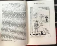1942 Henrietta'S House by Elizabeth Goudge 1St Edition + Dust Jacket (5 of 8)