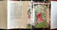 1942 Henrietta'S House by Elizabeth Goudge 1St Edition + Dust Jacket (7 of 8)