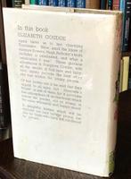 1942 Henrietta'S House by Elizabeth Goudge 1St Edition + Dust Jacket (8 of 8)