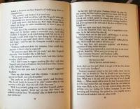 Jane and Prudence  by   Barbara Pym, 1955 (4 of 6)