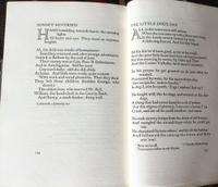 The Collected Poems of Rupert Brooke, 1919, Limited Edition (5 of 5)