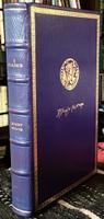 I Claudius by Robert Graves, Rare Signed Limited Edition 100 Copies