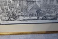 Pair of Grand Tour Engravings (5 of 7)