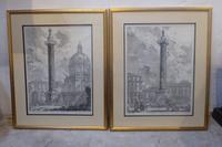 Pair of Grand Tour Engravings (2 of 7)