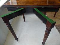 Regency Turn Over Top Table (4 of 7)