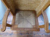 Small Orkney Chair (3 of 5)