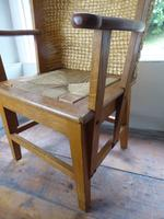 Small Orkney Chair (2 of 5)
