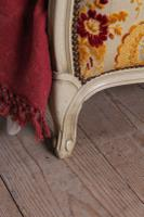 All Original French Louis XV Style Double Bed (7 of 7)