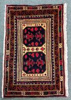 Vintage Farah Mat c.1960