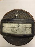 Negretti & Zambra Temperature Indicator