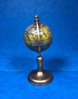 Tinplate Globe c.1920 (2 of 9)