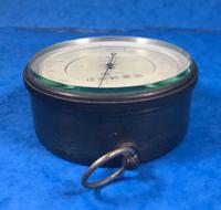 19th Century Japanese Barometer (20 of 26)