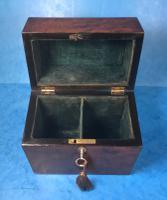 Victorian Burr Walnut Perfumery (13 of 18)
