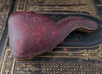 Antique Meerschaum & Amber Pipe, McLardy (3 of 13)
