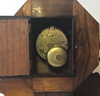 Victorian Bracket Clock (10 of 11)