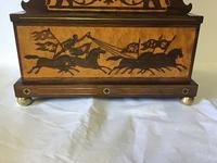Victorian Bracket Clock (2 of 11)