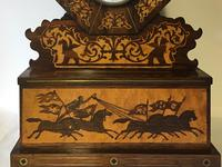 Victorian Bracket Clock (3 of 11)