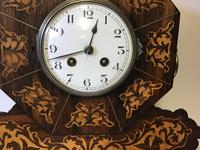 Victorian Bracket Clock (5 of 11)