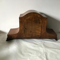 Mantel Clock c.1920 (4 of 6)