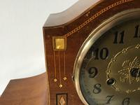 Mantel Clock c.1920 (3 of 6)