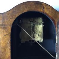 Mantel Clock c.1920 (5 of 6)