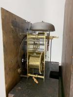 James Stretch of Birmingham Longcase / Grandfather Clock c.1765 (2 of 17)