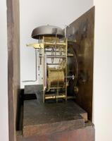James Stretch of Birmingham Longcase / Grandfather Clock c.1765 (4 of 17)