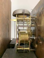James Stretch of Birmingham Longcase / Grandfather Clock c.1765 (5 of 17)