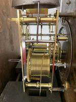 James Stretch of Birmingham Longcase / Grandfather Clock c.1765 (6 of 17)