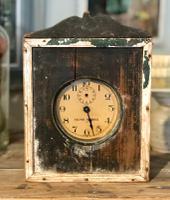 Antique Clock c.1890