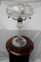Lamp c.1920