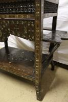Syrian Table c.1880 (4 of 10)