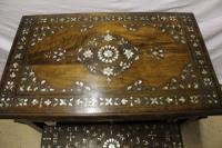 Syrian Table c.1880 (2 of 10)