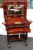 Work Table c.1880 (3 of 7)