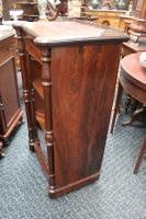 Music Cabinet c.1880 (3 of 5)