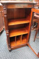 Music Cabinet c.1880 (5 of 5)