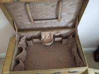 1930s Vellum Luggage (13 of 14)