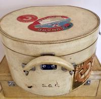 1930s Vellum Luggage (3 of 14)
