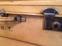 1930s Vellum Luggage (9 of 14)
